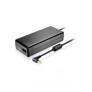 Power On Notebook Adaptor Acer 19V 90W 19V 5.5X1.7X12 (SC196-1)