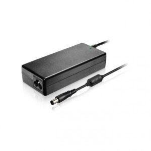 Power On Notebook Adaptor HP 19V 90W
