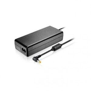 Power On Notebook Adaptor Toshiba 19V 90W 5,5 x 2,5 x12