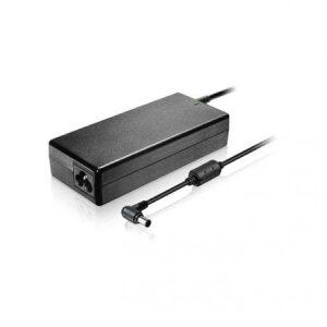 Power On Notebook Adaptor Sony 19V 90W 6,5x4,5x10 (SC134)