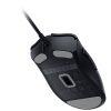 Razer DEATHADDER V2 MINI & Mouse Grips Gaming Mouse
