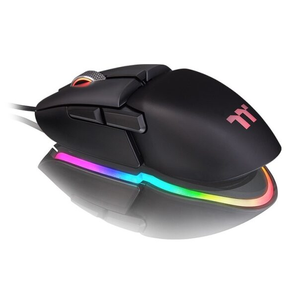Thermaltake ARGENT M5 RGB Gaming Mouse