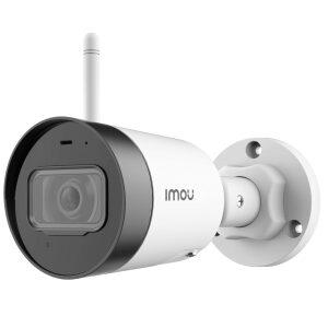 IMOU IP Camera Bullet Lite, IPC-G22, Outdoor, 1/2.7'' 2M CMOS