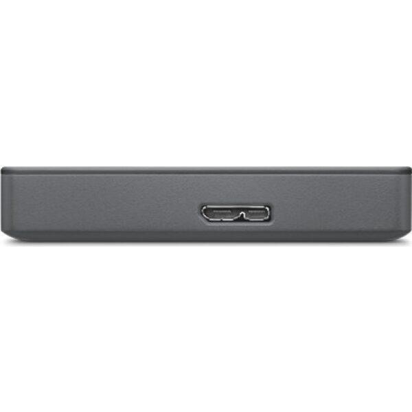 Seagate HDD External Basic 2TB USB 3.0 2.5'' (STJL2000400)
