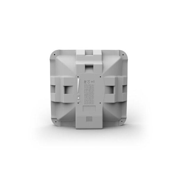 Mikrotik SXTSQ Lite 5 600Mhz 64Mb 16dBi 5Ghz Level 3 SXTsq5nD