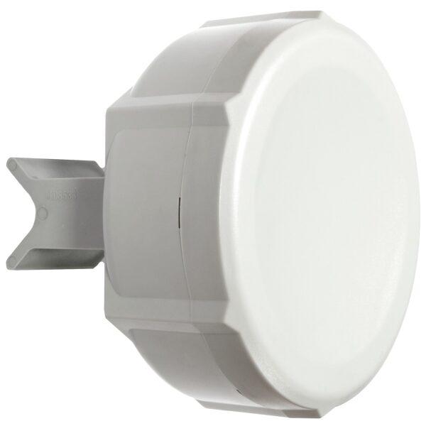 Mikrotik SXT G-2HnD (Level 4) 2.4GHz,10dBi 1xGLAN, 802.11b/g/n