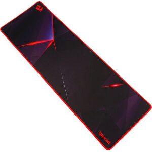 Redragon Aquarius Mouse Pad (P015-BK) 930x300x3mm