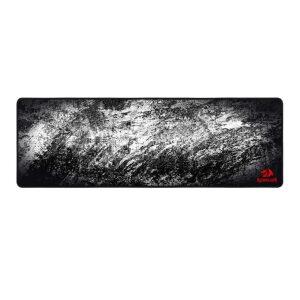 Redragon Taurus Mouse Pad (P018-BK) (930x300x3mm)