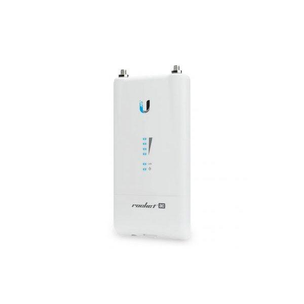 Ubiquiti Rocket AC Lite 5Ghz PTP 450+Mbps AirMax AC (R5AC-Lite)