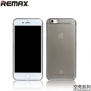 Remax case for IPhone 6/6S Shell Black