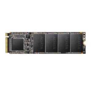 ADATA SSD M.2 NVMe PCI-E 256GB XPG ASX6000LNP-256GT-C