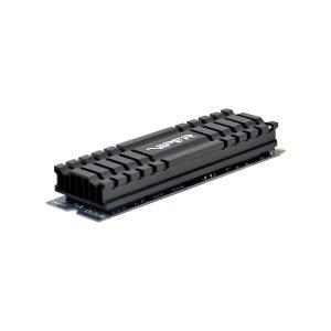 Viper 256GB VPN100 PCIe m.2 SSD 3450 Read/3000 Write