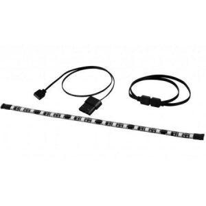 Deepcool RGB 100 white LED Lighting Kit DP-LED-RGB100WH (18Led Lights)