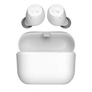 Edifier Earphone TWS Bluetooth X3 White