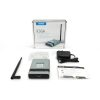 Alfa Network R36a 802.11b/g/n 3G/4G Wifi Router