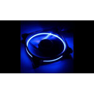 Segotep Halo-12 Led Light Blue Fan Ring