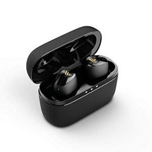Edifier Earphone BT TWS2 Black
