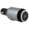 Xenic Bluetooth headset with car charger (U04)