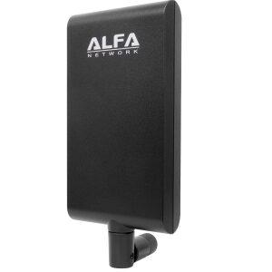 Alfa Network APA-M25 2.4+5GHz Dual Band Indoor Antenna
