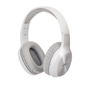 Edifier Headphones W800BT Plus White