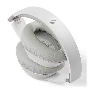 Edifier Headphones W820BT White