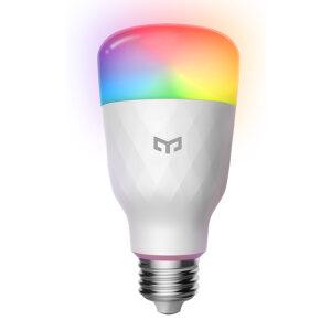 Yeelight LED Smart bulb W3 900lm E27 (Multicolor)