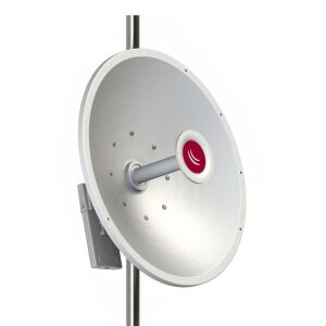MikroTik mANT30 PA 5GHz 30dBi Antenna
