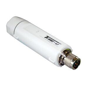 Alfa Network Tube-U(G)802.11 b/g USB