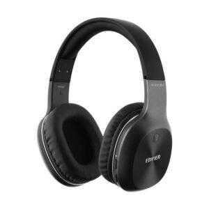 Edifier Stereo Bluetooth Headphones W800BT Black