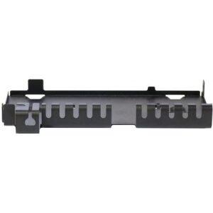 Mikrotik RB2011 mount (Wall mount kit for RB2011)