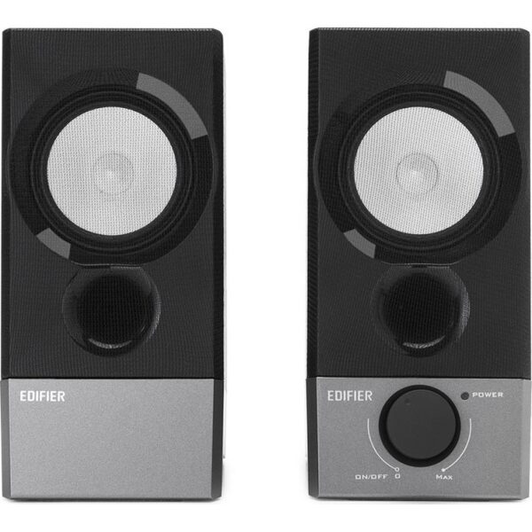 Edifier Speaker R19U Usb 4Watt RMS