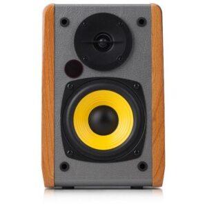 Edifier Speaker R1010BT Brown 24 Watt with Bluetooth