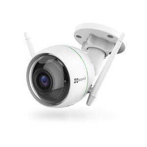 HIKVISION EZVIZ CAMERA CS-CV310-C3WN FHD Wi Fi