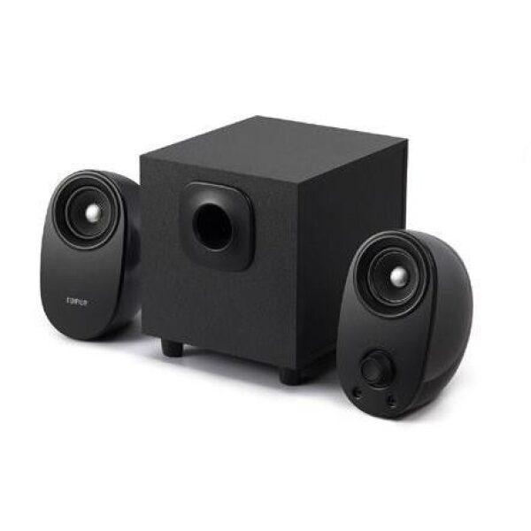 Edifier Speakers M1390 34Watt Rms (2.1)