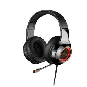Edifier Headphone G4 Pro RGB USB 7.1