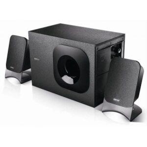 Edifier Speakers M1370