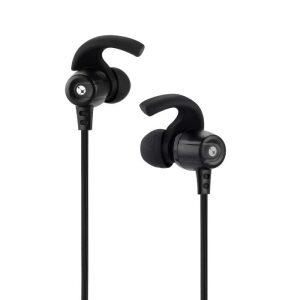 Earphone iXchange Sporty Black
