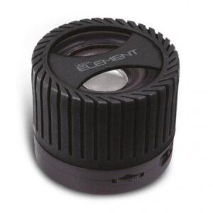 Ηχεία Element SP-60BT Black 3WRMS Bluetooth
