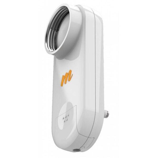 Mimosa C5x 4.9-6.4GHz 8dBi Modular Radio for PTMP/ PTP Supports N5-X Twist-On Antennas