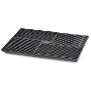 DeepCool Βάση Multicore X8 17 4 Fan