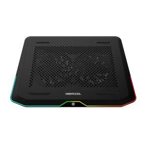 DeepCool N80 RGB Βάση Laptop 17