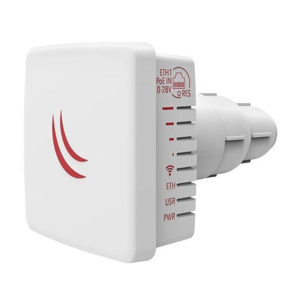 Mikrotik LDF 5 (RBLDF-5nD) 600 MHz Ram 64 MB Level 3