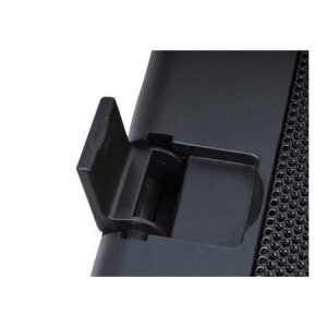 SPIRE NOTEBOOK COOLING PAD 15.4 FAN SP315