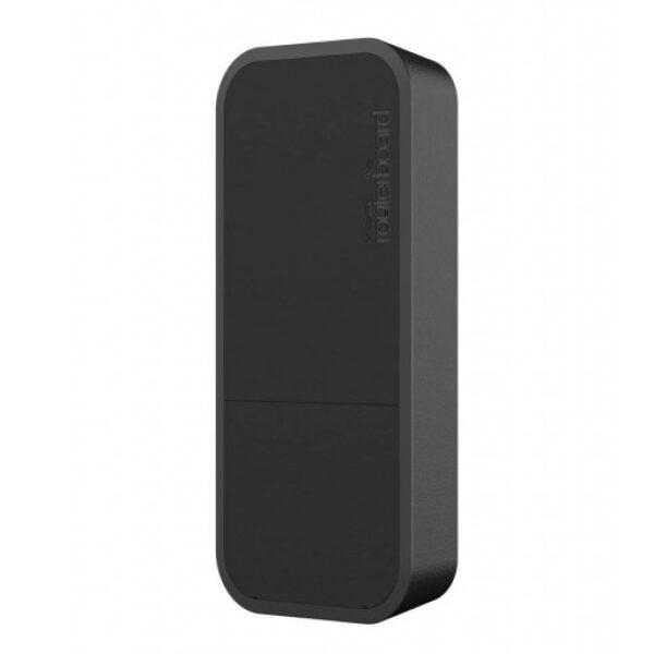 Mikrotik wAP (RBwAP2nD-BE) Outdoor Black - Access Point 2.4Ghz