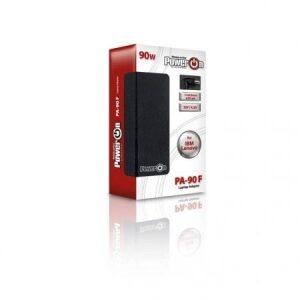 Power On NB Adaptor 90W IBM/LEN. 20V