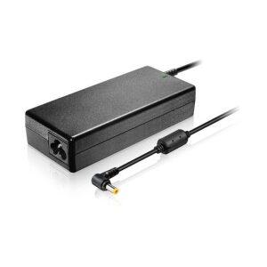 Power On Notebook Adaptor HP 19V 90W 5.5x2.5x12mm