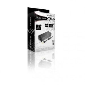 Notebook adaptor 90w Element IBM/LEN 20V