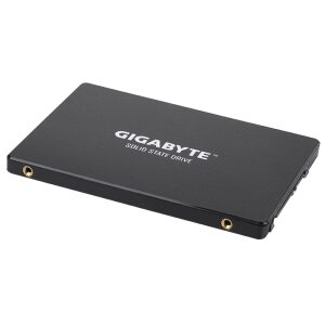 GIGABYTE SSD 480GB 2,5'' SATA III