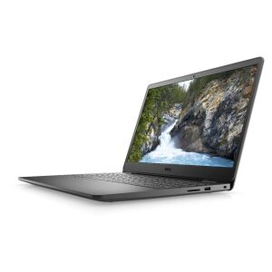 DELL Laptop Vostro 3500 15.6'' FHD/i5-1135G7/8GB/256GB SSD/Iris Xe Graphics/Win 10/3Y NBD/Black