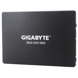 Gigabyte SSD 256GB Sata III 2.5''